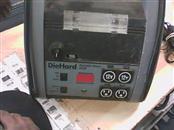 DIEHARD Battery/Charger